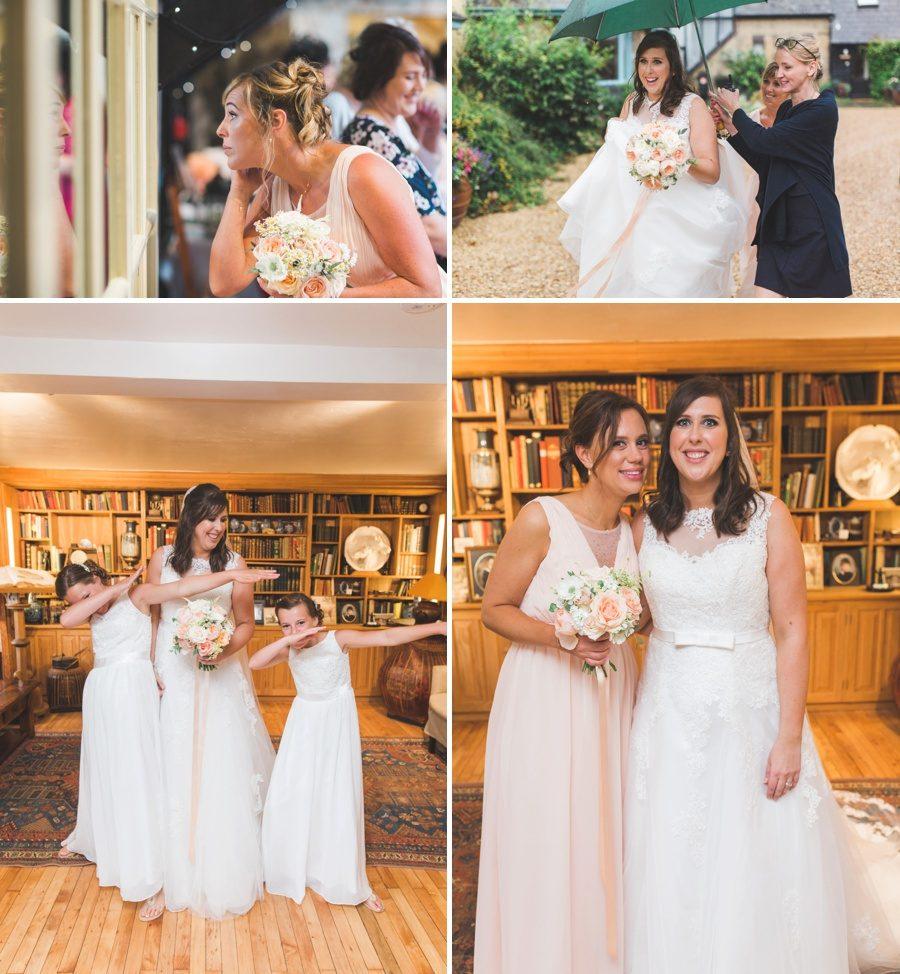 south-farm--wedding-photographers