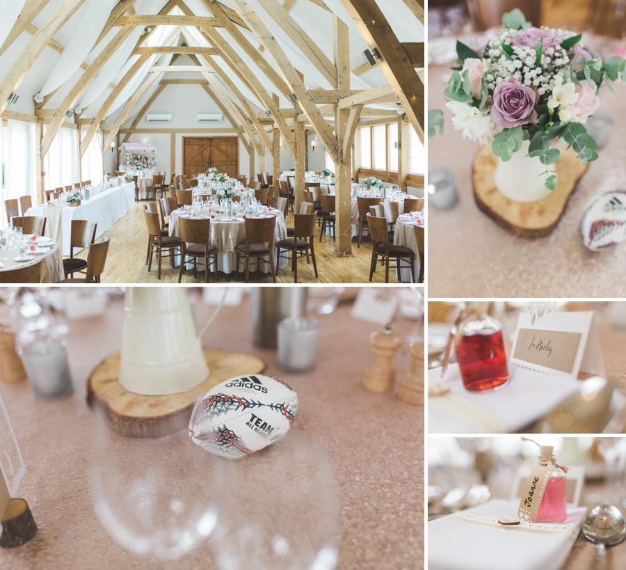 bassmead-manor-wedding-photographer