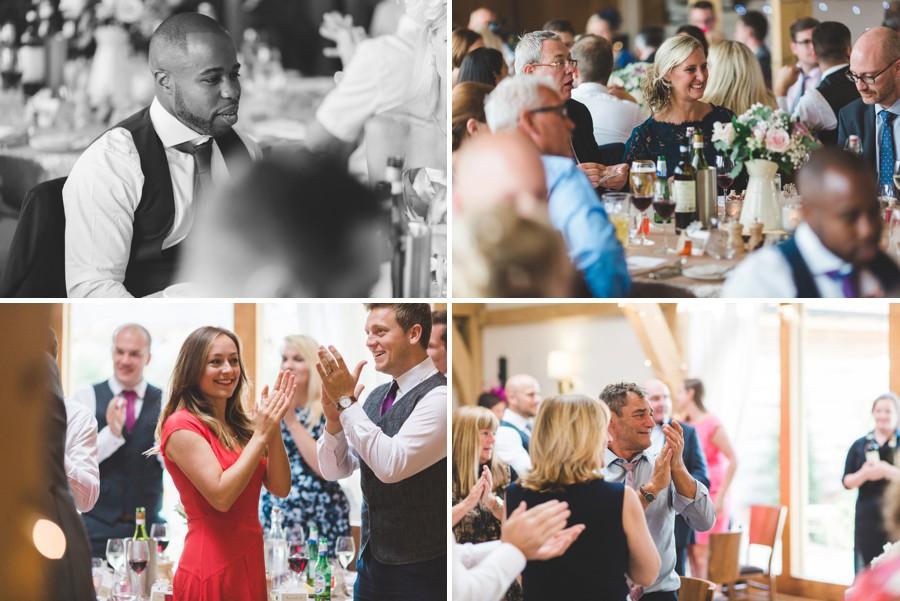 wedding-photography-bassmead-manor-staploe-st-neots