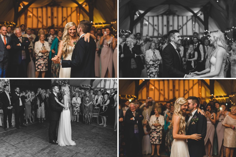 wedding-photography-south-farm-shingay-cum-wendy
