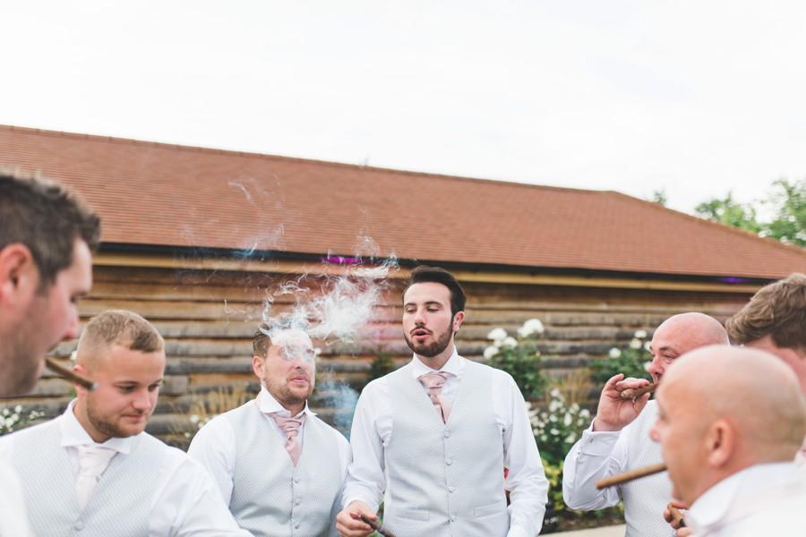 wedding-photos-bassmead-manor-staploe-st-neots