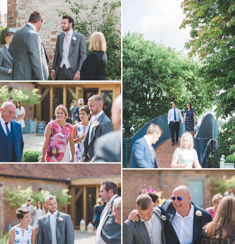 bassmead-wedding-photographer