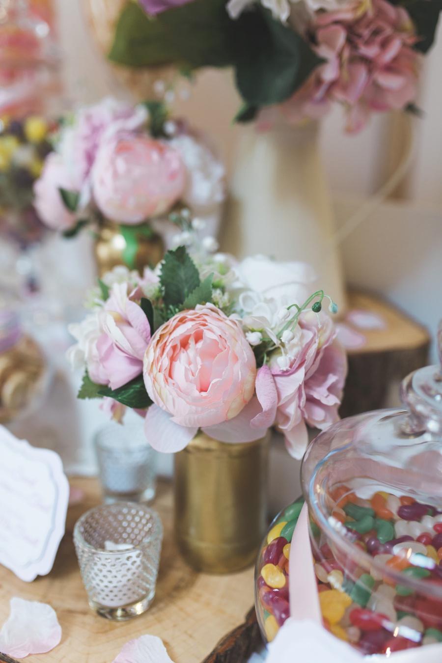 bassmead-manor-wedding-photography