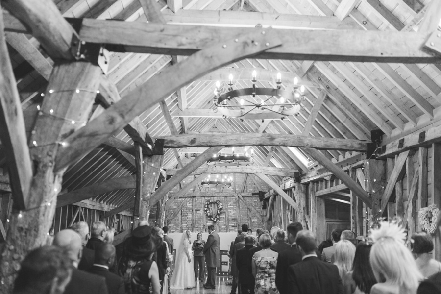 old-wedding-st neots