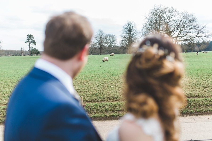 Shuttleworth Mansion House wedding photographers