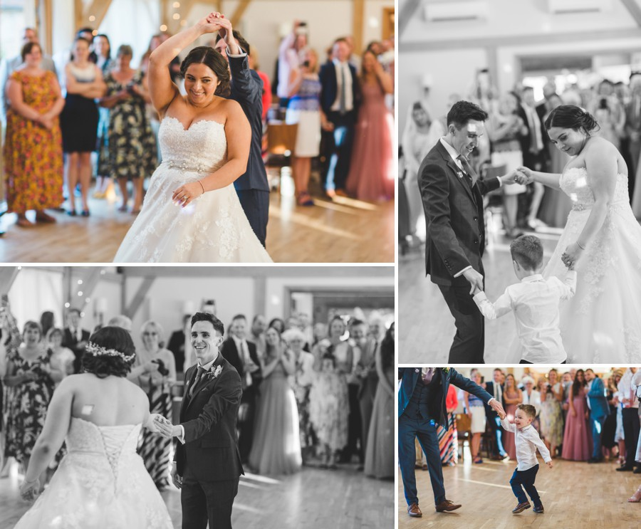 bassmeadmanor wedding photos