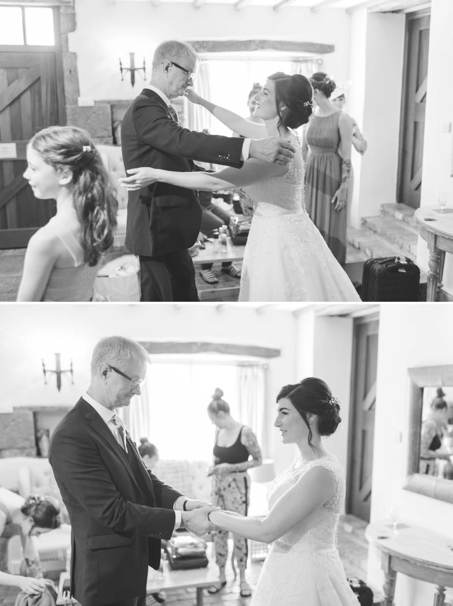 Crockwell-Farm-Wedding-photographer