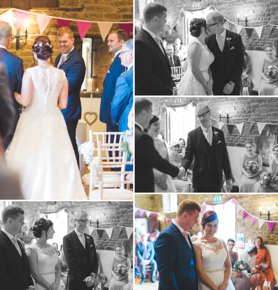 Crockwell-Farm-Wedding-photographer