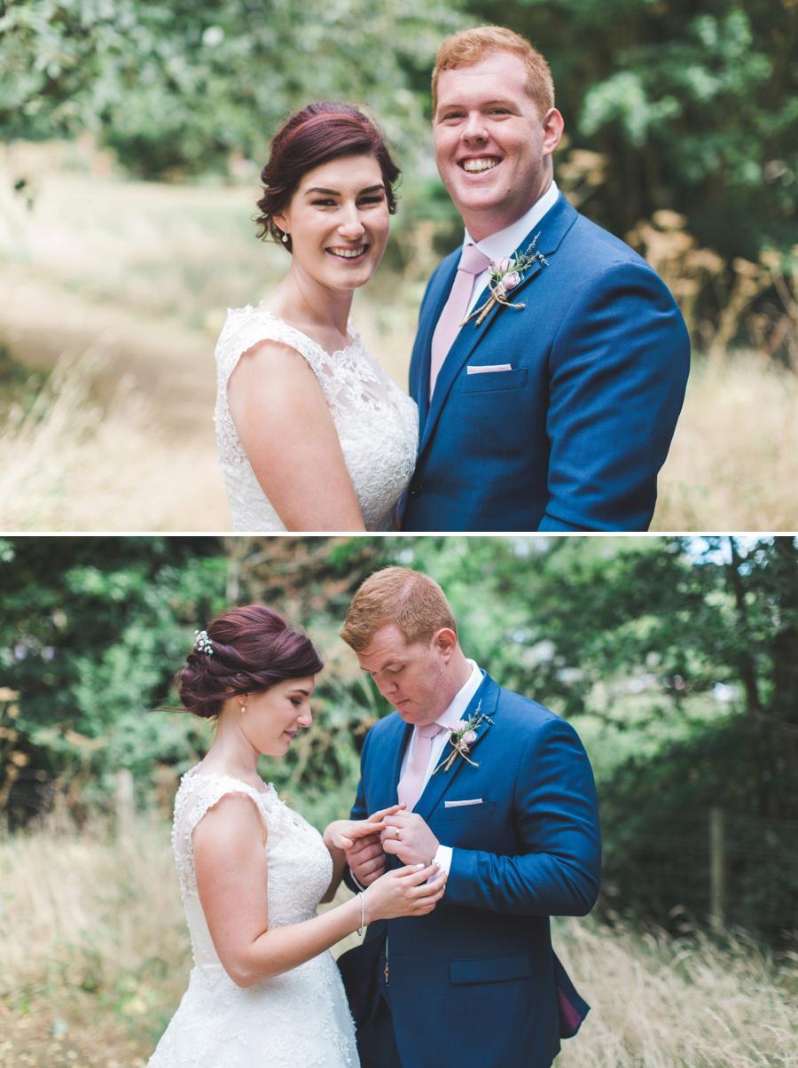 Crockwell-Farm-Wedding-photos