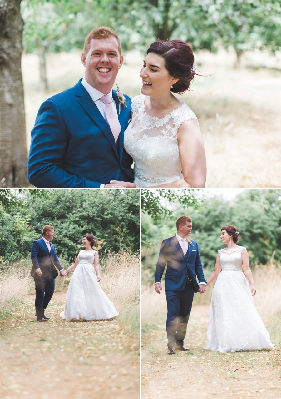 Crockwell-Farm-Wedding-photos