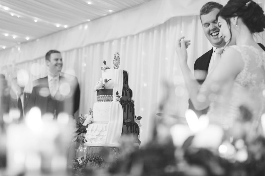 Wedding Photography Crockwell Farm Eydon daventry