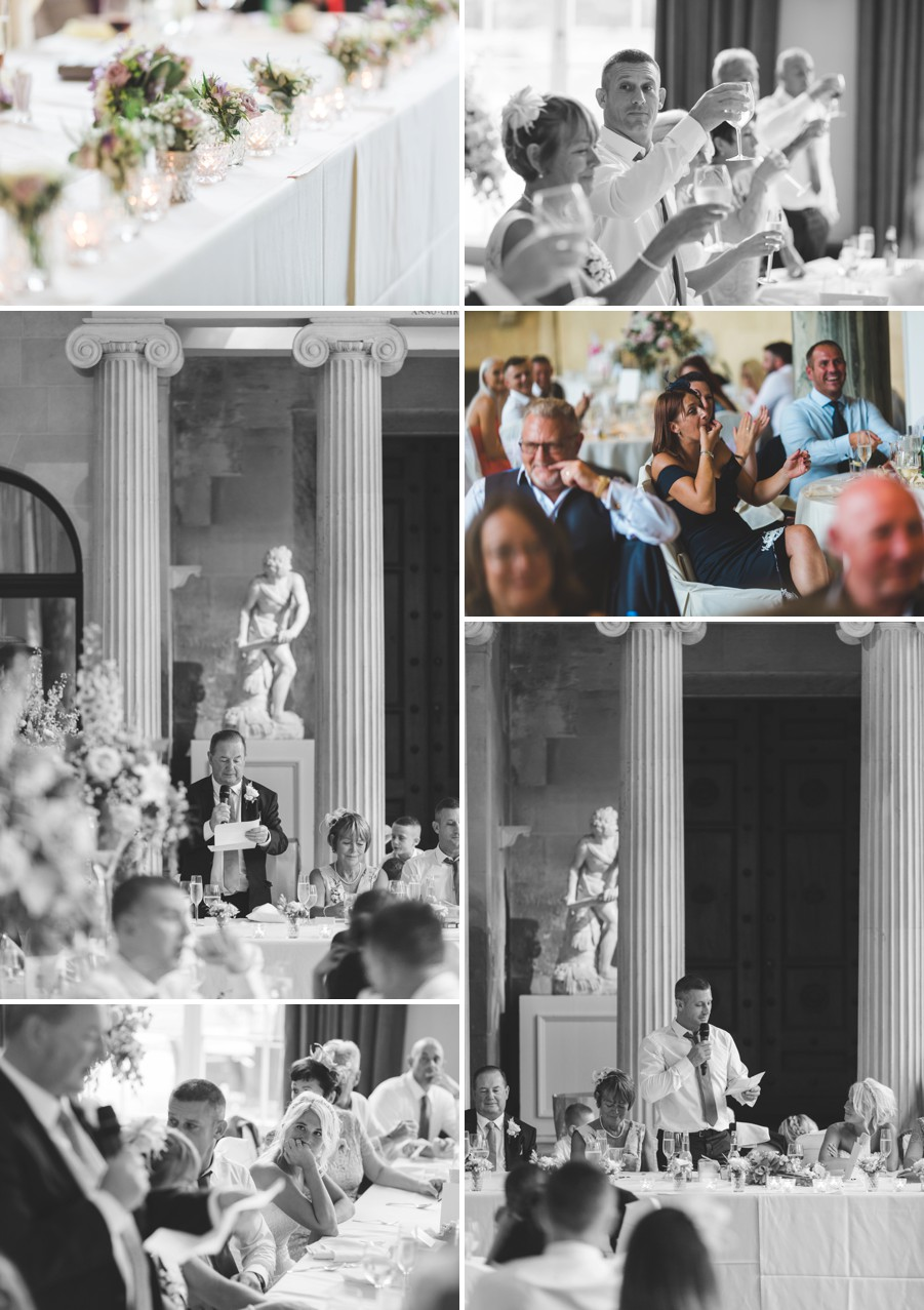 weddings-at-woburn-sculpture-gallery-photos