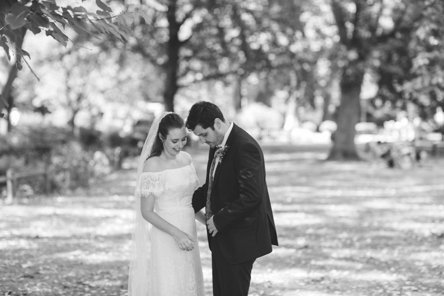 wedding photography at lords cricket ground pelhams