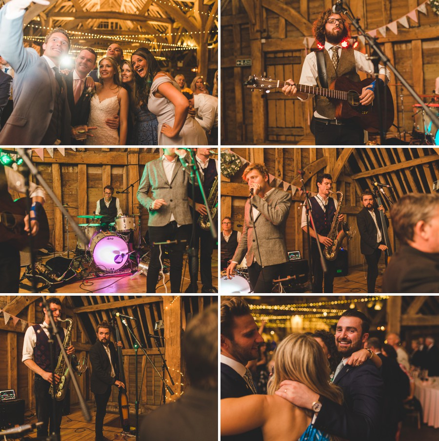 wedding photography priory barns little wymondley hitchin