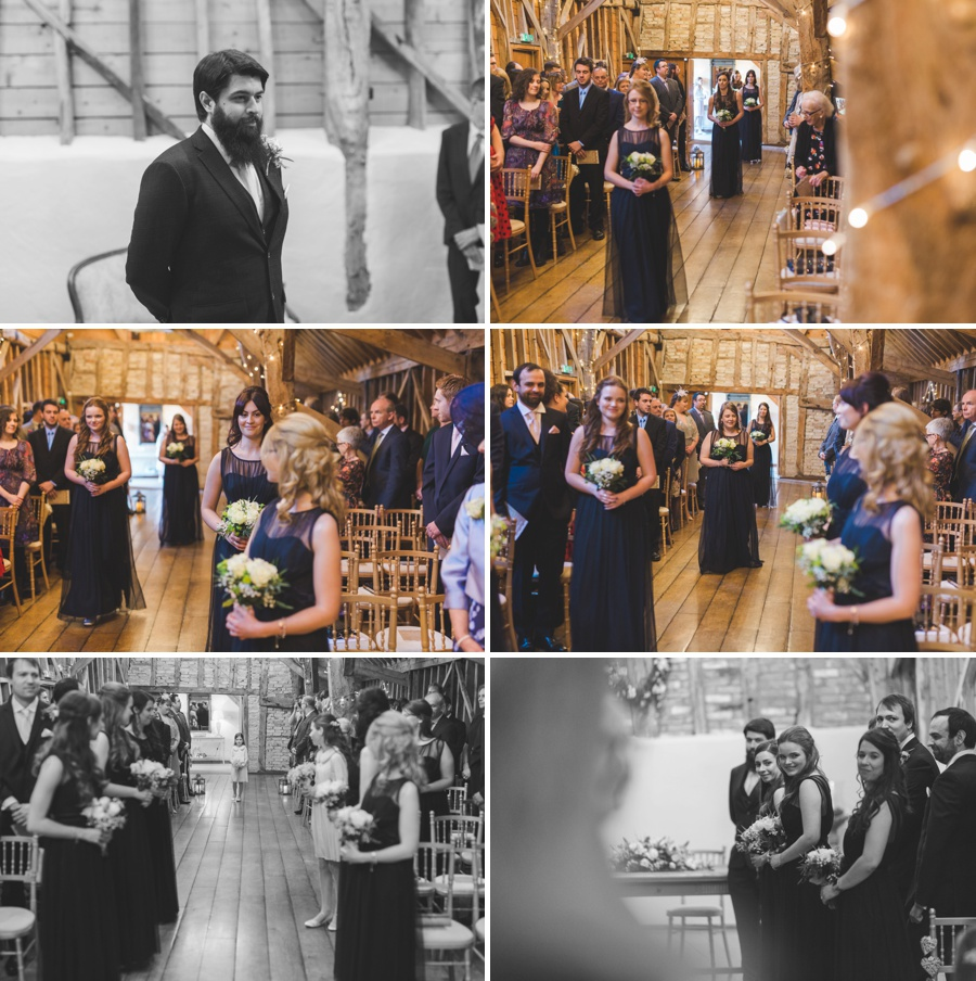wedding-photography-bassmead-manor-barns-staploe