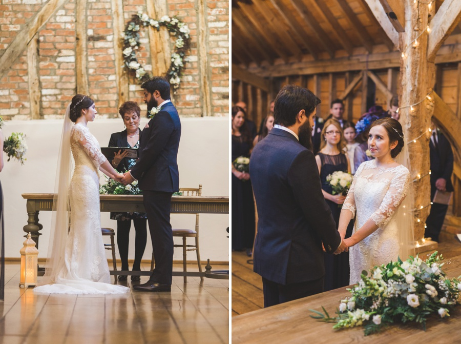 bassmead-manor-barns-wedding-photography