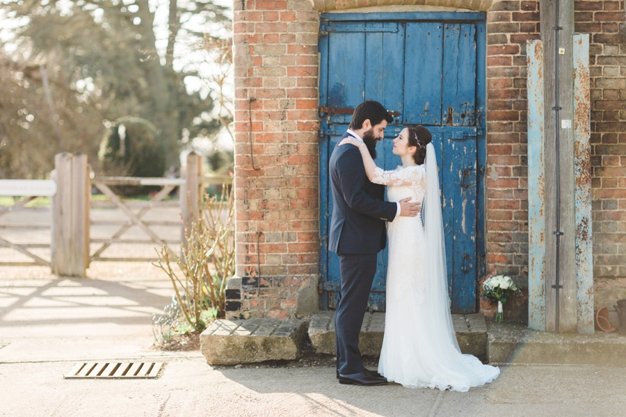 bassmead-manor-barns-wedding-photographer