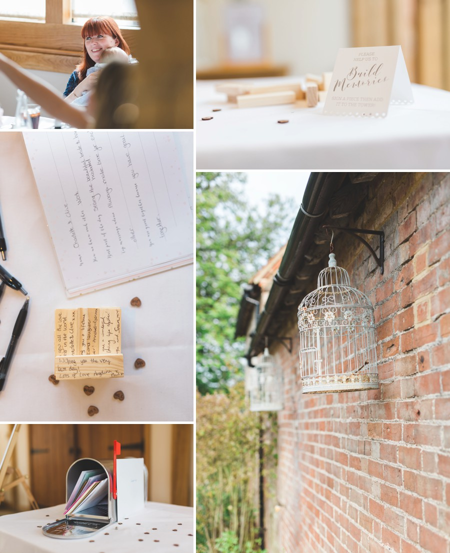 Bassmead Manor Wedding Photographer