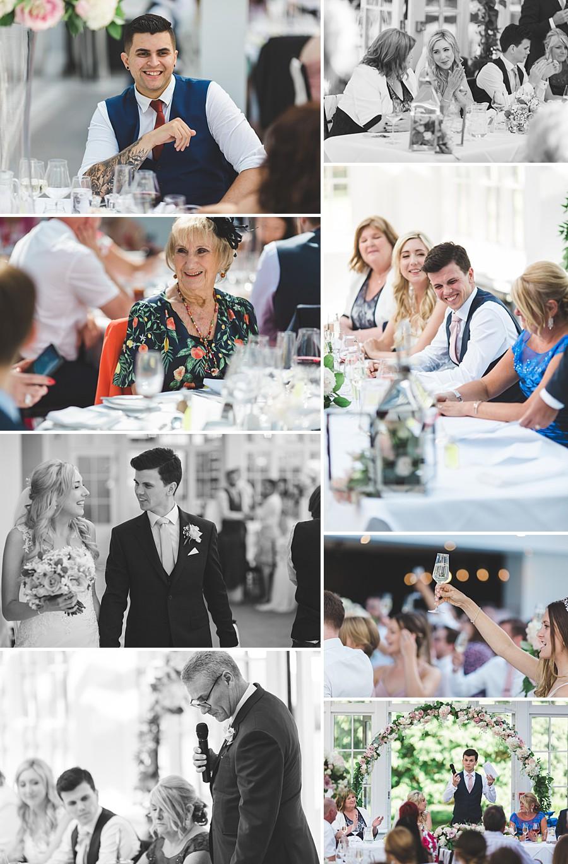 wedding-photographers-swynford-manor