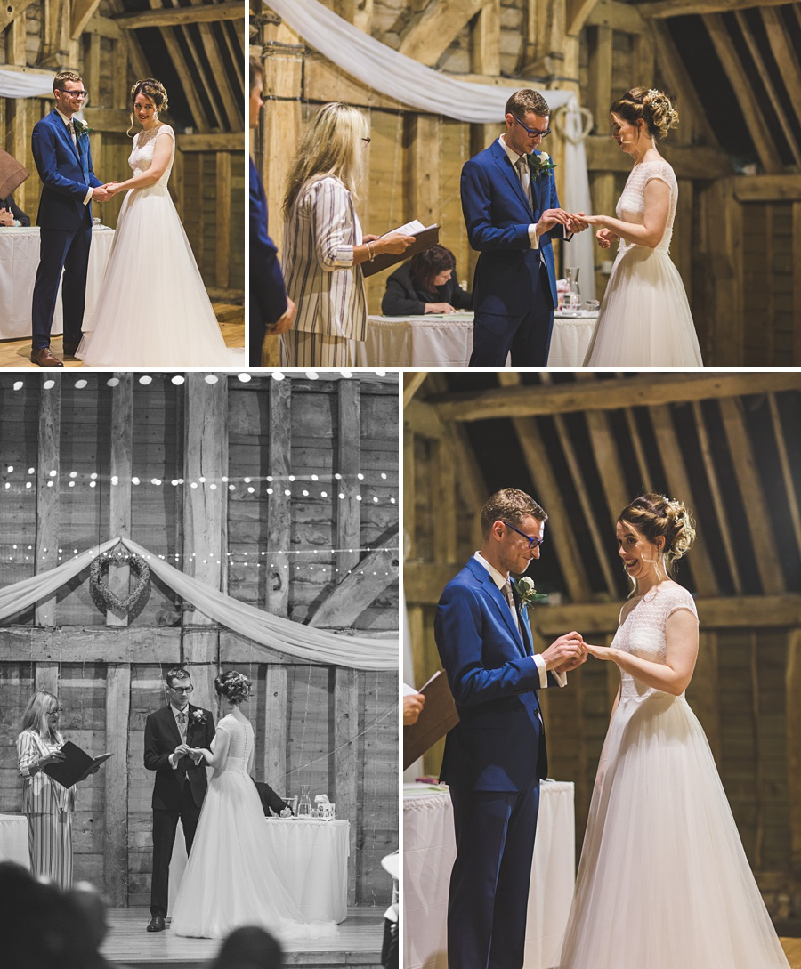 wedding photography at the priory little wymondley - Kim Walsh and Chris Baylis