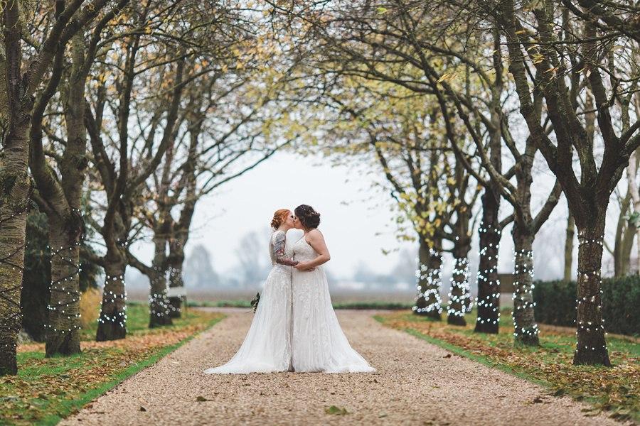 Wedding Photographers South Farm