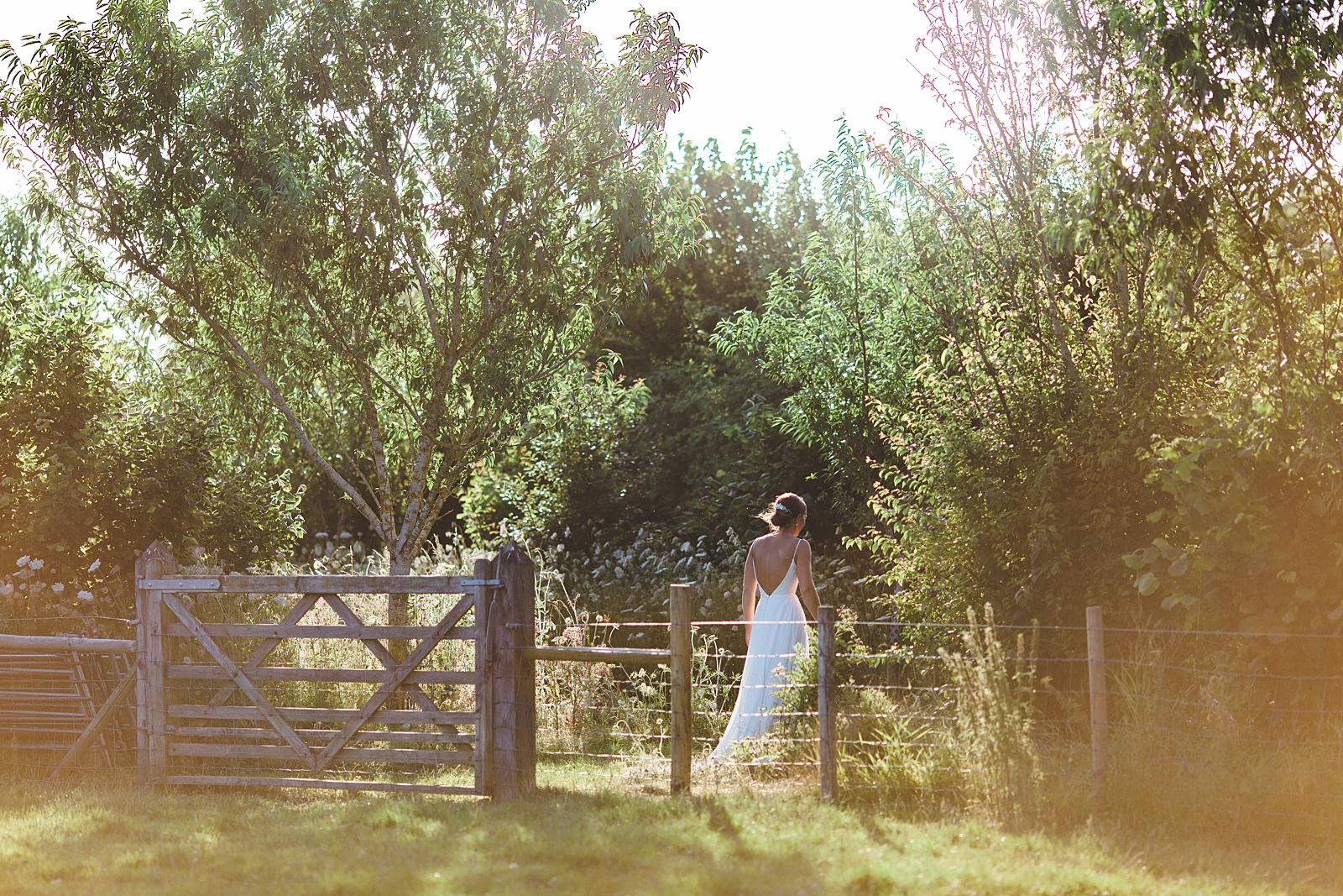 wedding photography at south farm Lucy and Adam