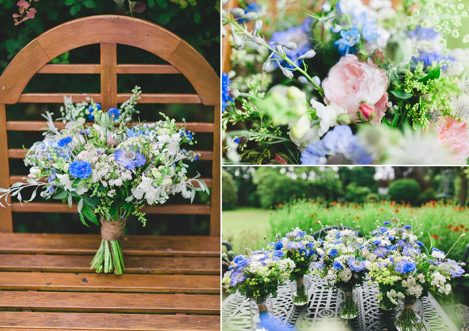 the priory little wymondley wedding photos