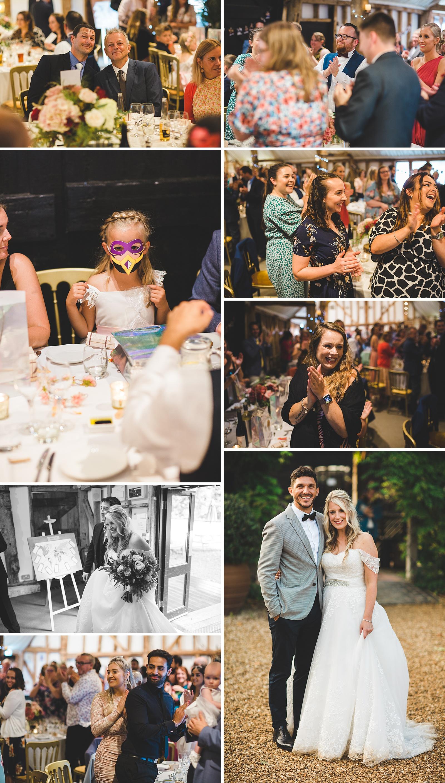 South-Farm-wedding-photographers-Milk-Bottle-Photography-james-and-bex